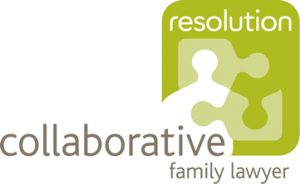 Resolution - Collaborative Family Lawyer